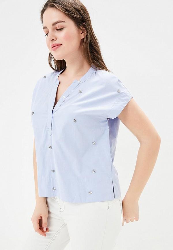 Блуза Violeta by Mango Violeta by Mango VI005EWBGWU6 блуза violeta by mango violeta by mango vi005ewwyi46