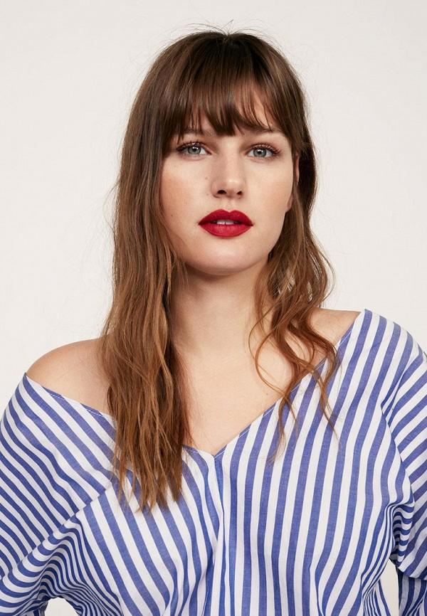 Блуза Violeta by Mango Violeta by Mango VI005EWBGWX6 блуза violeta by mango violeta by mango vi005ewwyi46