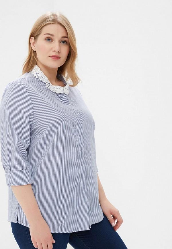 Блуза Violeta by Mango Violeta by Mango VI005EWBVXE2