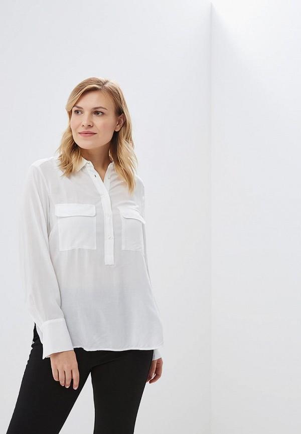 Блуза Violeta by Mango Violeta by Mango VI005EWCOBK0 цены онлайн