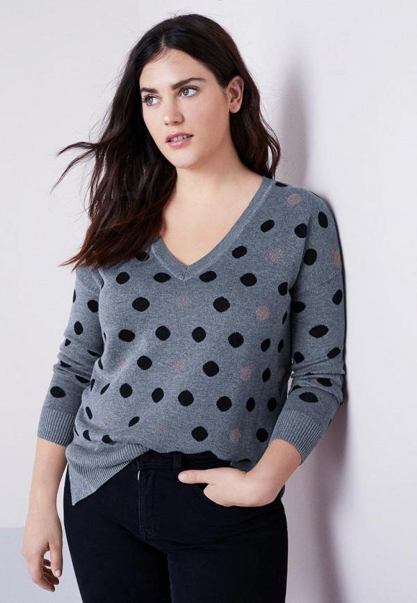 Пуловер Violeta by Mango Violeta by Mango VI005EWCOCU4 пуловер violeta by mango violeta by mango vi005ewraa54