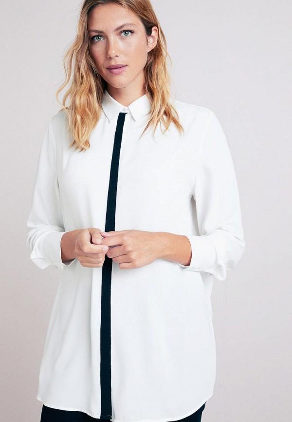 Блуза Violeta by Mango Violeta by Mango VI005EWDEDZ4