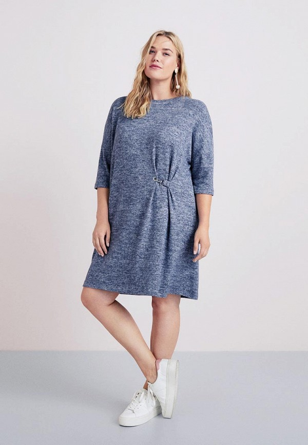 Платье Violeta by Mango Violeta by Mango VI005EWDEEM0 костюм whitney whitney mp002xw1gzgc