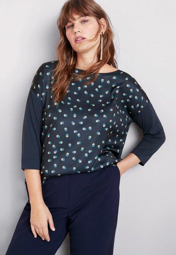 Блуза Violeta by Mango Violeta by Mango VI005EWDEEO4 цены онлайн