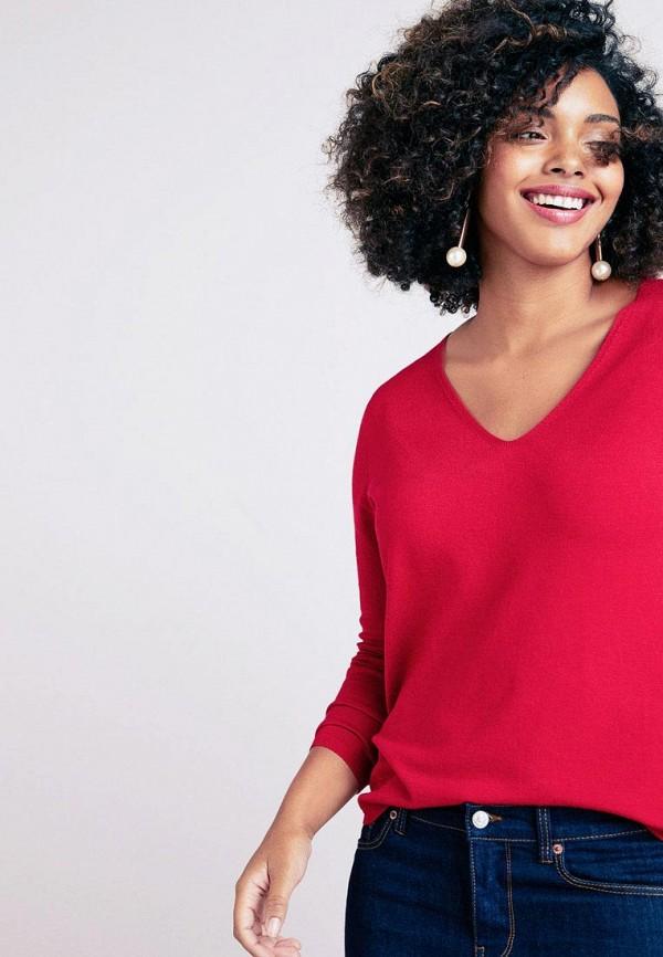 Пуловер Violeta by Mango Violeta by Mango VI005EWDEEP8 пуловер violeta by mango violeta by mango vi005ewdeet7 page 2
