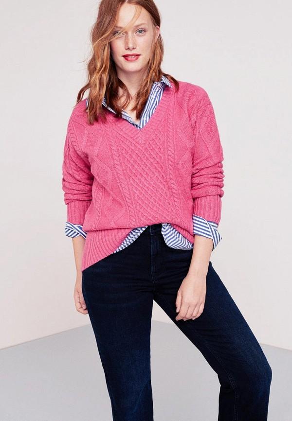 Пуловер Violeta by Mango Violeta by Mango VI005EWDEET7 пуловер quelle b c best connections by heine 94731