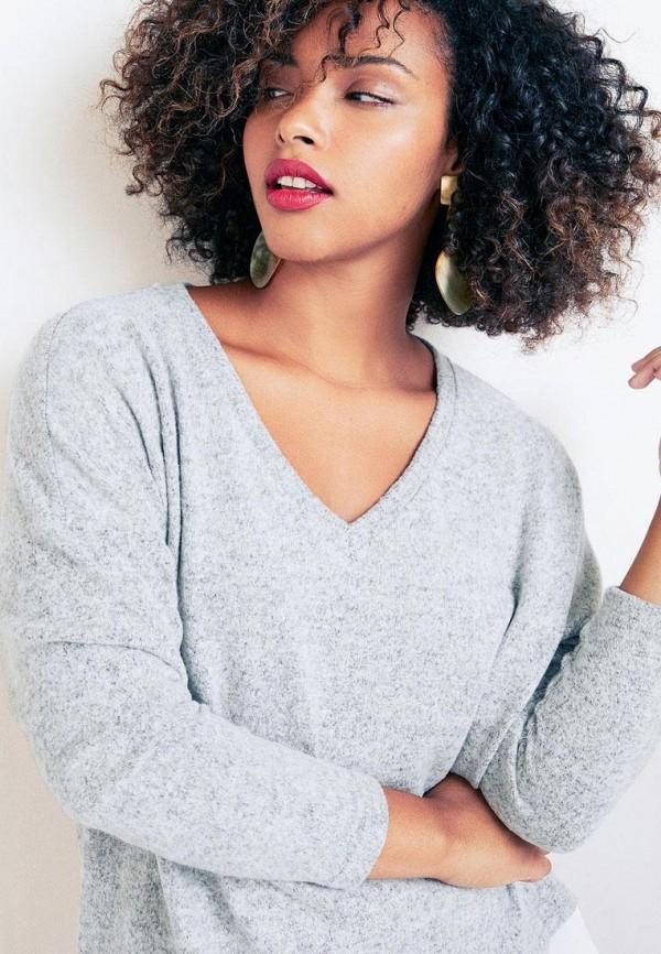 Пуловер Violeta by Mango Violeta by Mango VI005EWDEEW9 пуловер quelle patrizia dini by heine 23936