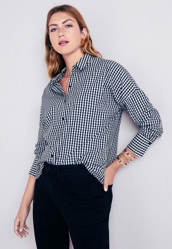 Рубашка Violeta by Mango Violeta by Mango VI005EWDEFD3 потолочная люстра odeon light aircy 2440 4c
