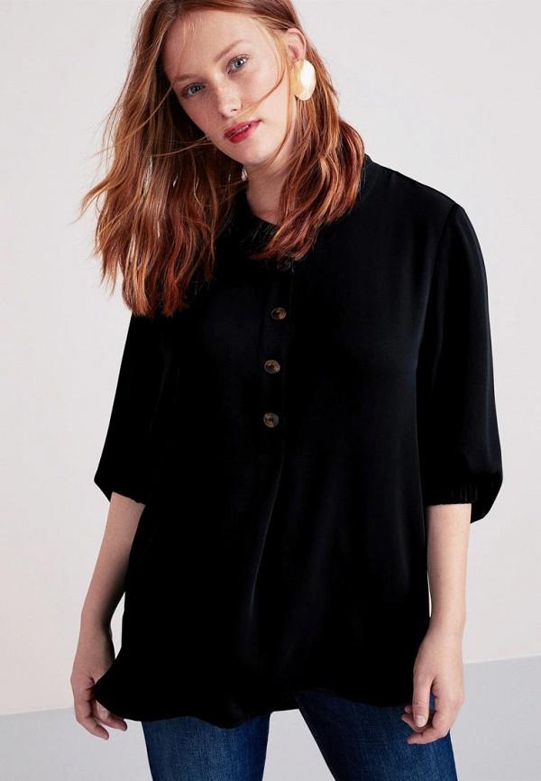 Блуза Violeta by Mango Violeta by Mango VI005EWDEFE2 цены онлайн