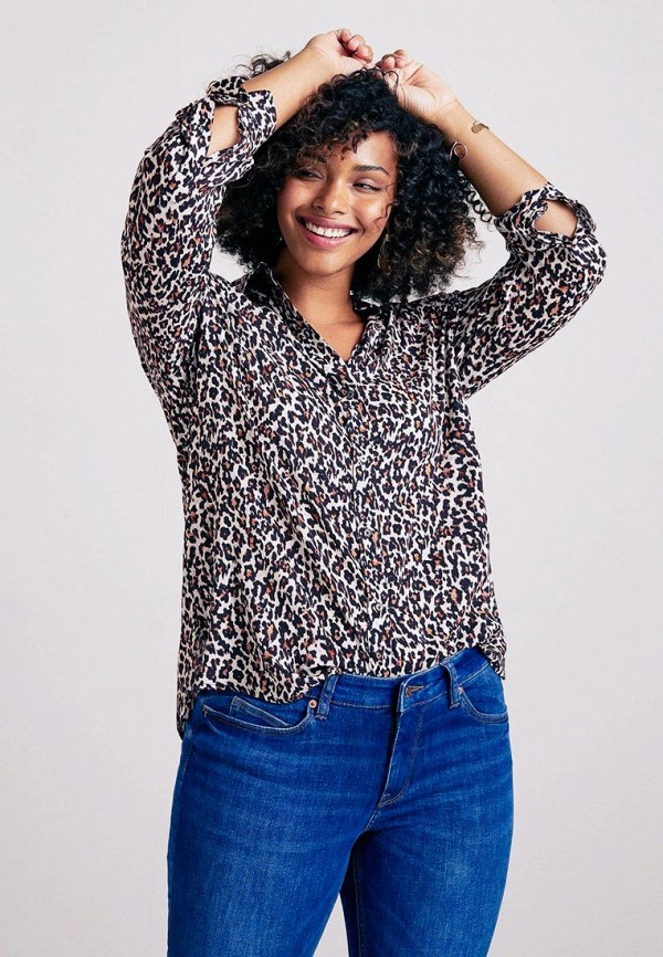 Блуза Violeta by Mango Violeta by Mango VI005EWDILM6 цены онлайн