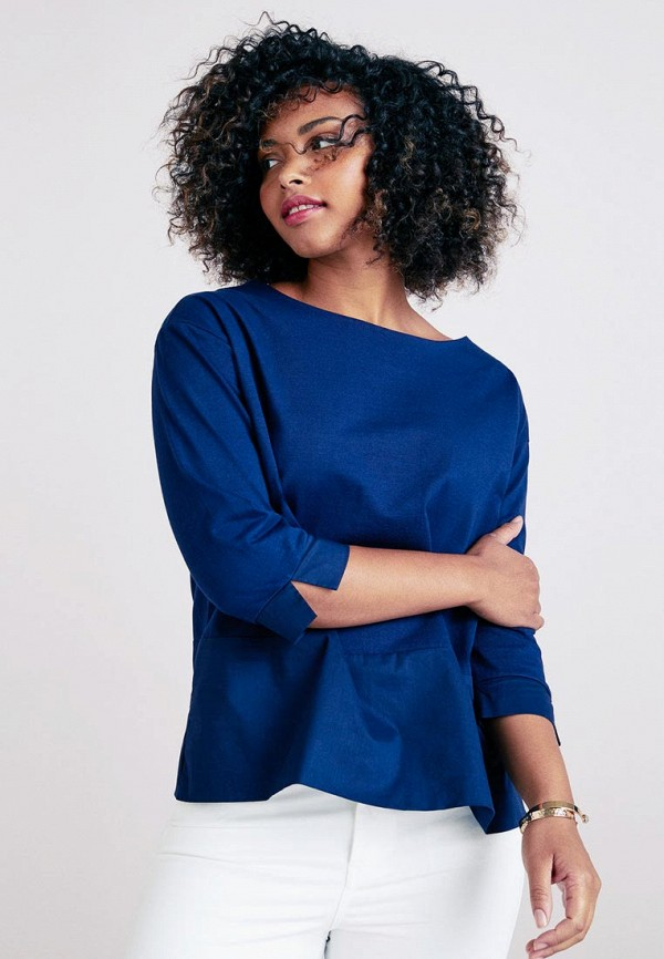 Блуза Violeta by Mango Violeta by Mango VI005EWDILU1 цены онлайн