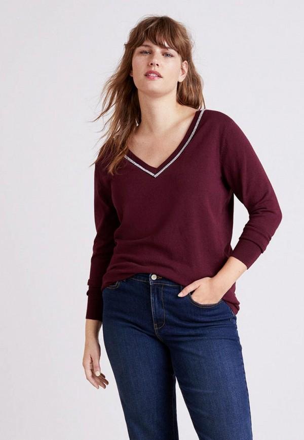 Пуловер Violeta by Mango Violeta by Mango VI005EWDILZ6 пуловер quelle patrizia dini by heine 23936