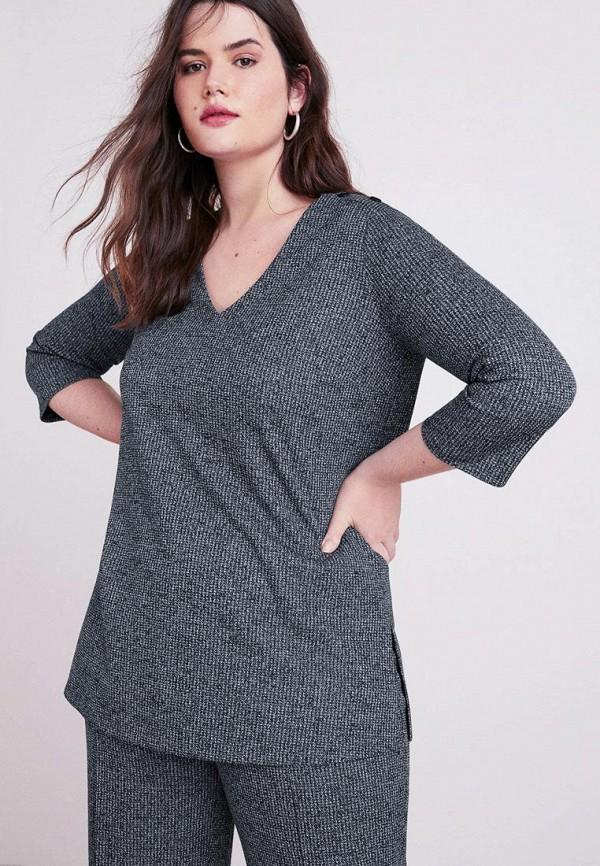 Пуловер Violeta by Mango Violeta by Mango VI005EWDIMG2 пуловер quelle rick cardona by heine 82930