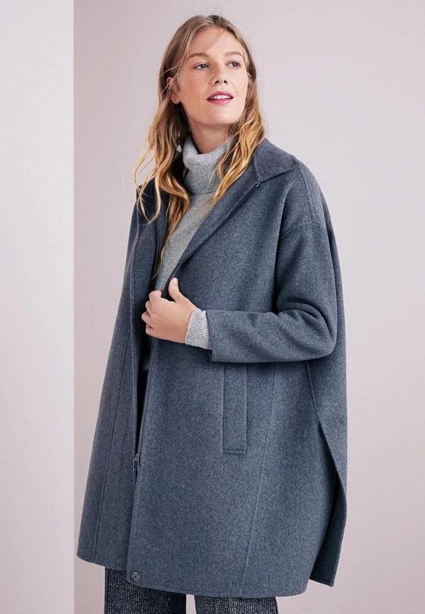 Пальто Violeta by Mango Violeta by Mango VI005EWDIMG8 пальто mango пальто shadow