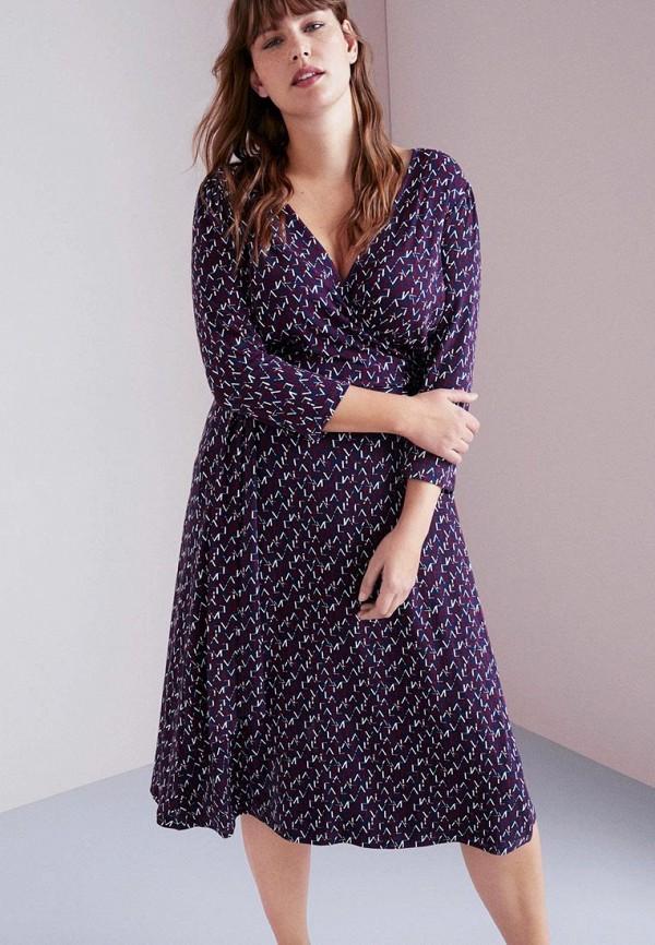 Платье Violeta by Mango Violeta by Mango VI005EWDKGD0 платье violeta by mango violeta by mango vi005ewecuj8
