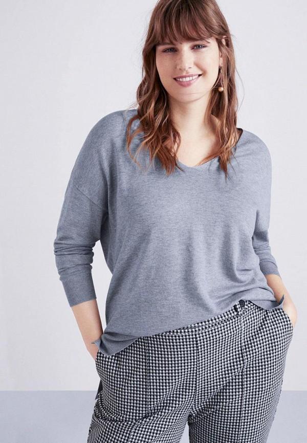 Пуловер Violeta by Mango Violeta by Mango VI005EWDKHL2 пуловер quelle rick cardona by heine 31107
