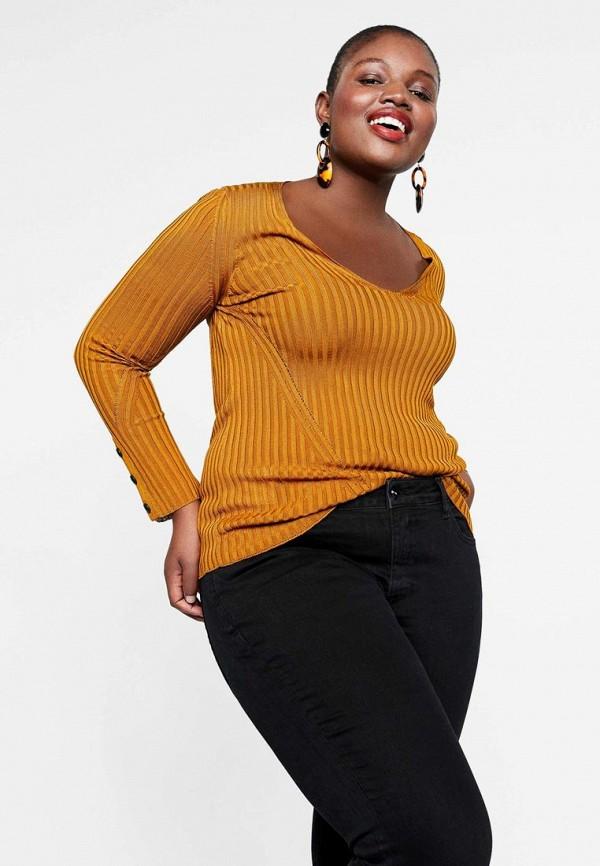 Пуловер Violeta by Mango Violeta by Mango VI005EWDXWU6 пуловер violeta by mango violeta by mango vi005ewbvkk2