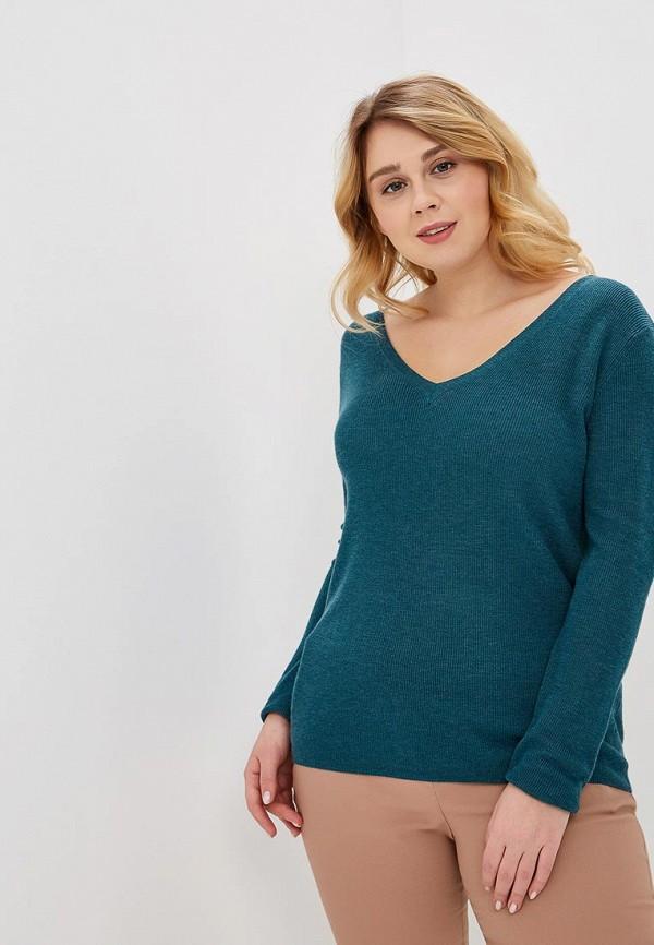 Пуловер Violeta by Mango Violeta by Mango VI005EWDXZP6 пуловер violeta by mango violeta by mango vi005ewdeem6
