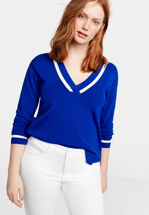 Пуловер Violeta by Mango Violeta by Mango VI005EWECLX9 пуловер violeta by mango violeta by mango vi005ewdeem6