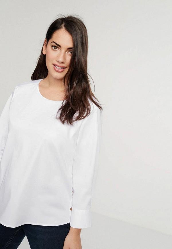 купить Блуза Violeta by Mango Violeta by Mango VI005EWECOD8 по цене 1999 рублей