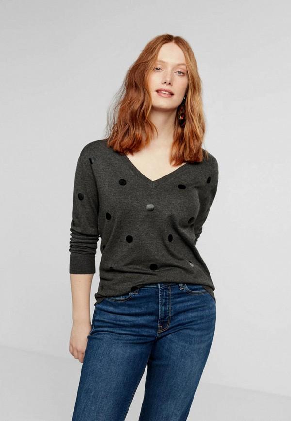 Пуловер Violeta by Mango Violeta by Mango VI005EWECUH4 пуловер quelle rick cardona by heine 173301