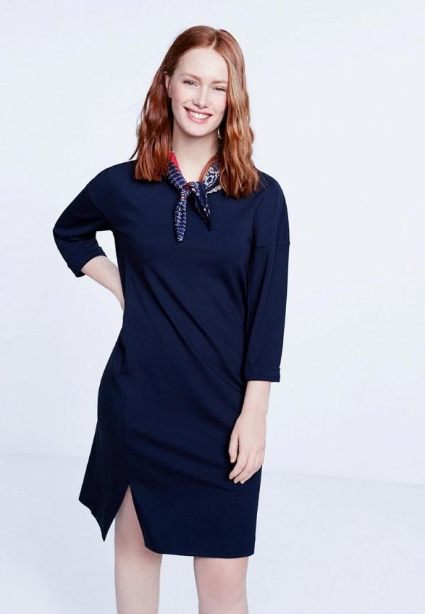 все цены на Платье Violeta by Mango Violeta by Mango VI005EWEOCS5 онлайн