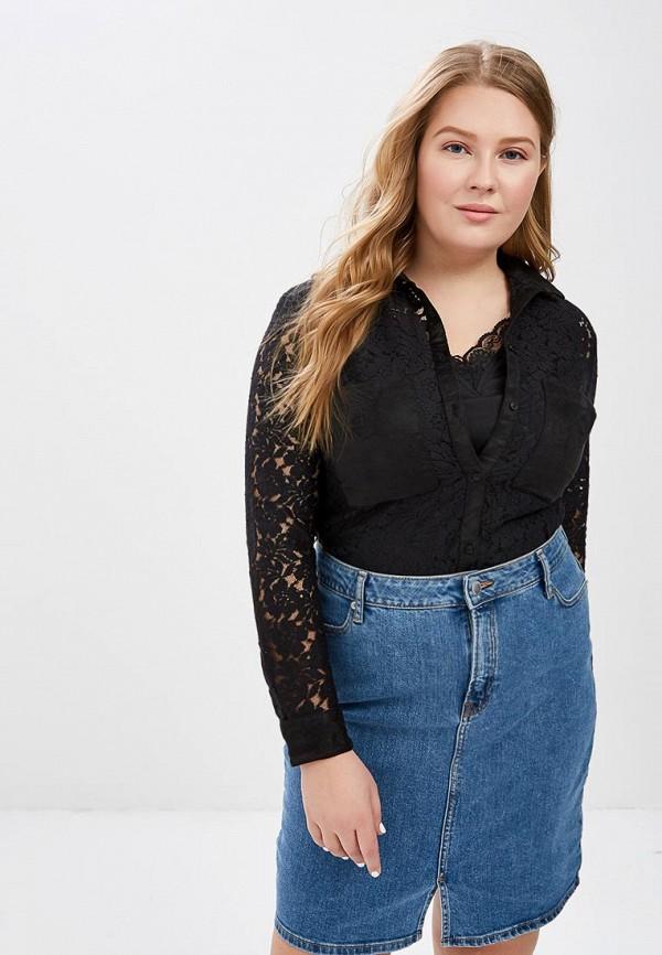 все цены на Блуза Violeta by Mango Violeta by Mango VI005EWEUEQ9 онлайн