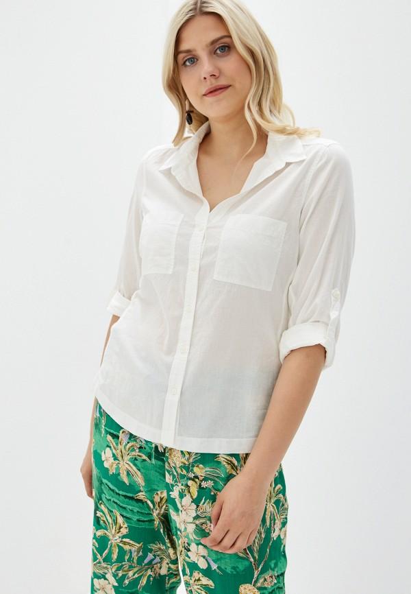все цены на Блуза Violeta by Mango Violeta by Mango VI005EWFQIV5 онлайн