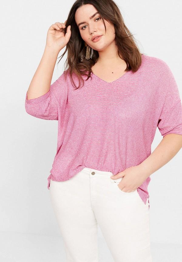 Пуловер Violeta by Mango Violeta by Mango VI005EWFQJK3 пуловер violeta by mango violeta by mango vi005ewbvkk2