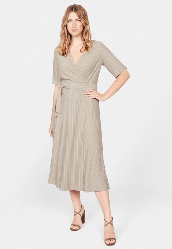 все цены на Платье Violeta by Mango Violeta by Mango VI005EWGHEO3 онлайн