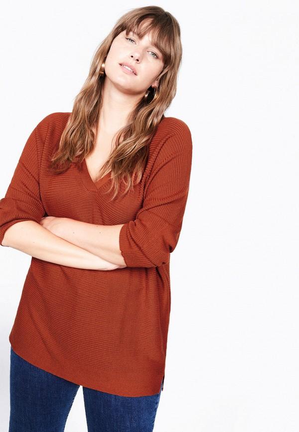 Пуловер Violeta by Mango Violeta by Mango VI005EWGVQE1 пуловер violeta by mango violeta by mango vi005ewbvkk2