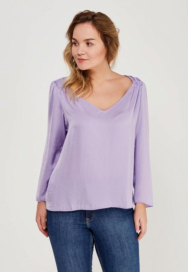 Блуза Violeta by Mango Violeta by Mango VI005EWZZK82 блузки violeta by mango блузка macrop2