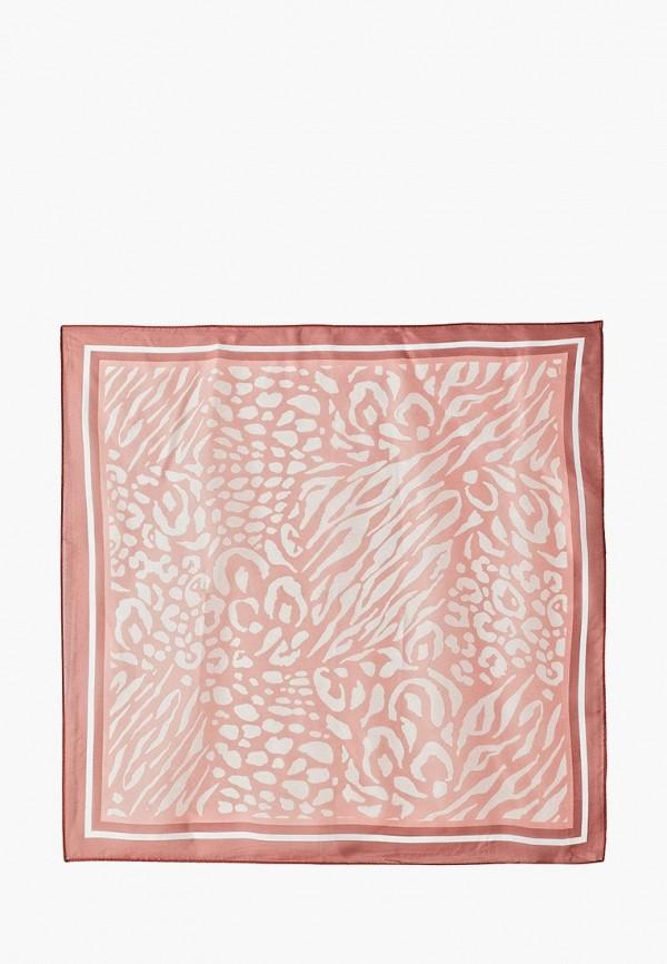 Платок Violeta by Mango