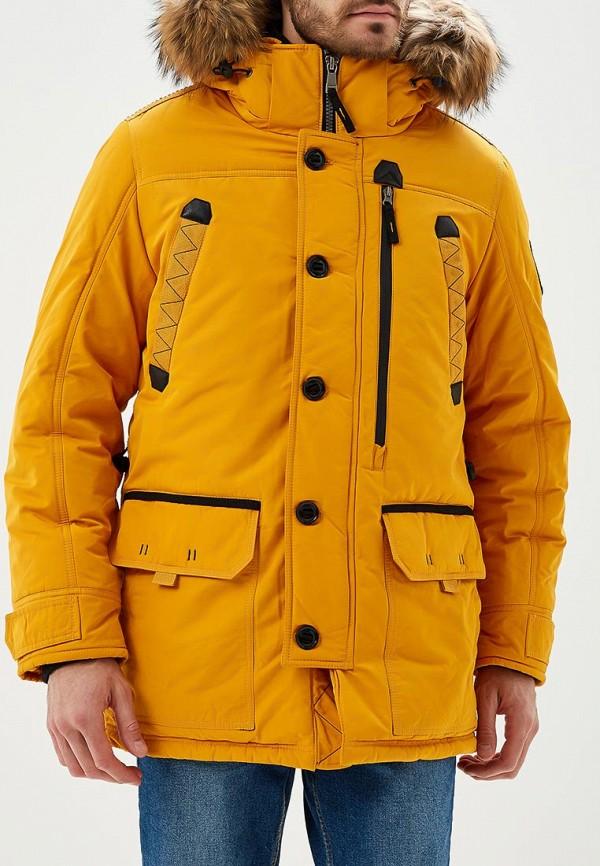Куртка утепленная Vizani Vizani VI028EMCWLL0 куртки vizani куртка