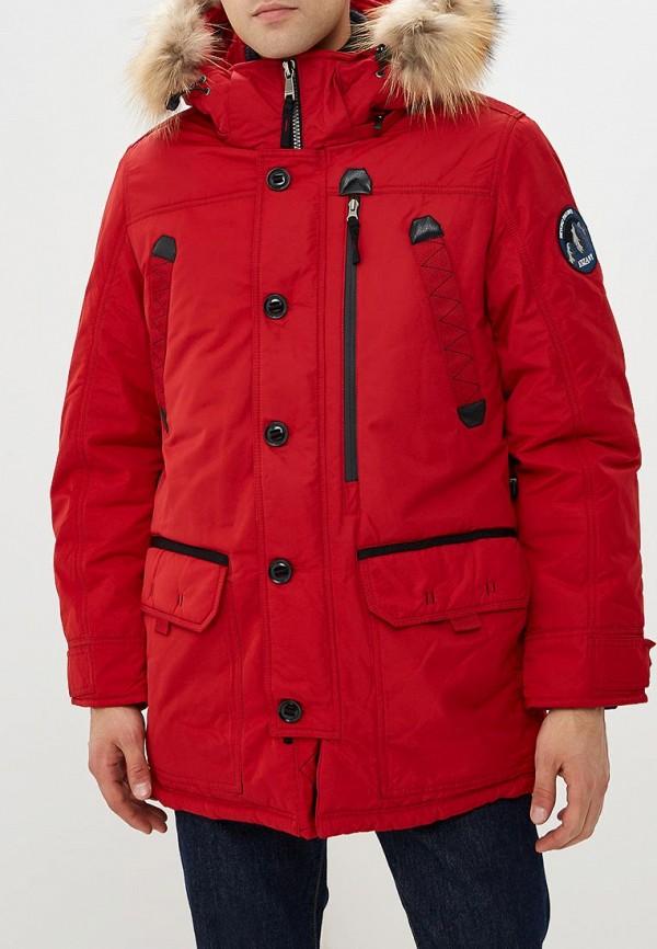 Куртка утепленная Vizani Vizani VI028EMCWLL1 vizani ветровка