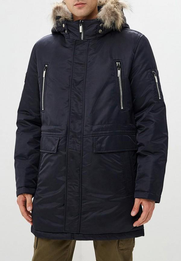 Куртка утепленная Vizani Vizani VI028EMCWLL3 vizani ветровка