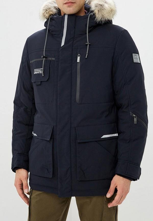 Куртка утепленная Vizani Vizani 10651NP