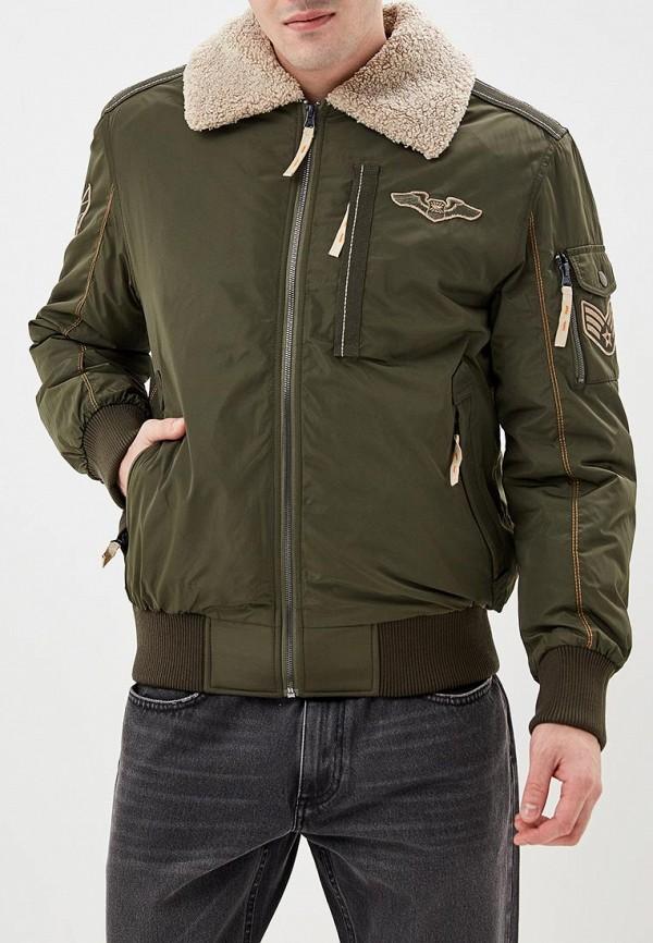 Куртка утепленная Vizani Vizani VI028EMCWLL6 куртки vizani куртка