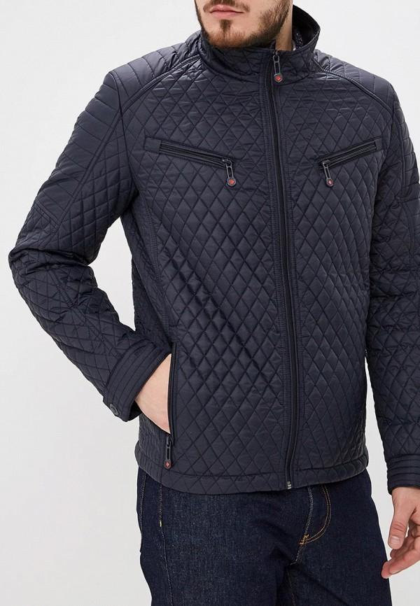Куртка утепленная Vizani Vizani VI028EMEHLS1 цена