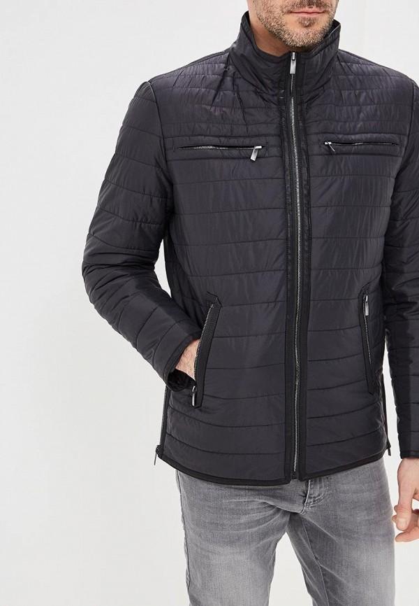мужская куртка vizani, синяя