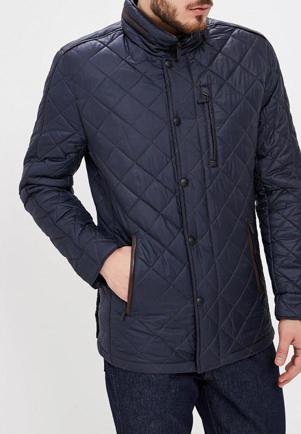 Куртка утепленная Vizani Vizani VI028EMEHLS7 цена