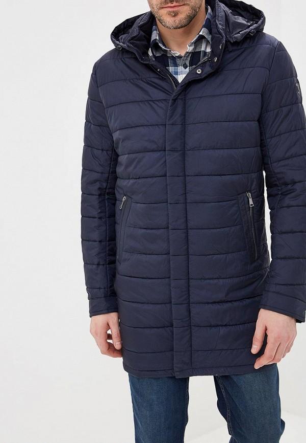 Куртка утепленная Vizani Vizani VI028EMEHLT2 цена