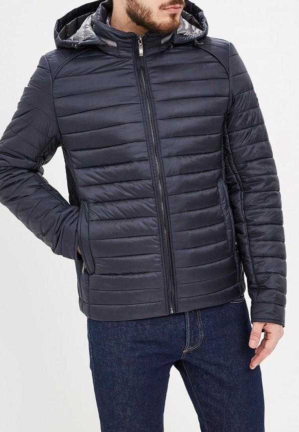 Куртка утепленная Vizani Vizani VI028EMEHLT3 цена