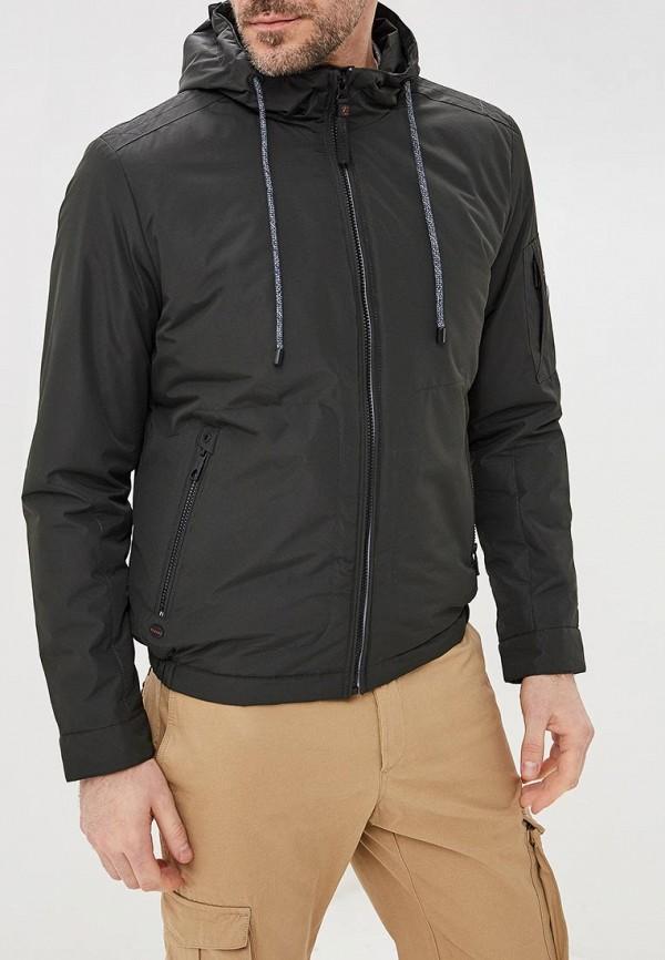 Фото - Куртка утепленная Vizani Vizani VI028EMEHLT4 куртка утепленная vizani vizani vi028emcwll1