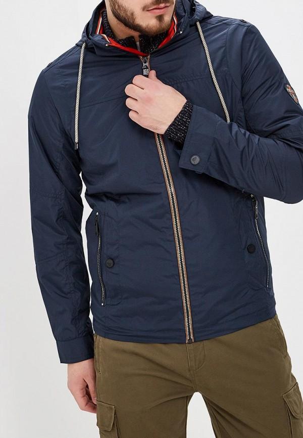 Куртка Vizani Vizani VI028EMEHLT9 цена
