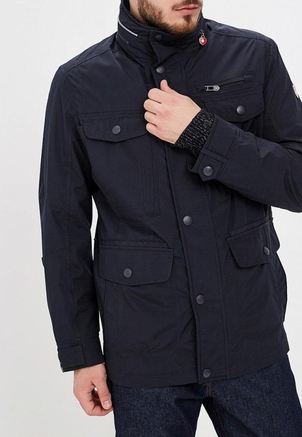 Куртка Vizani Vizani VI028EMEHLU1 цена
