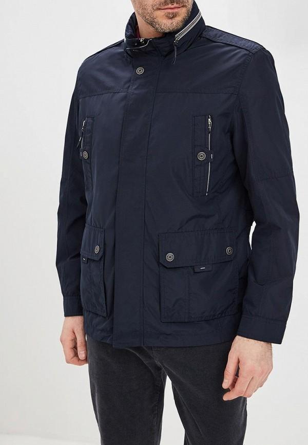 Куртка Vizani Vizani VI028EMEHLU3 цена