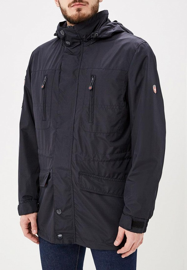 Куртка Vizani Vizani VI028EMEHLU7 цена