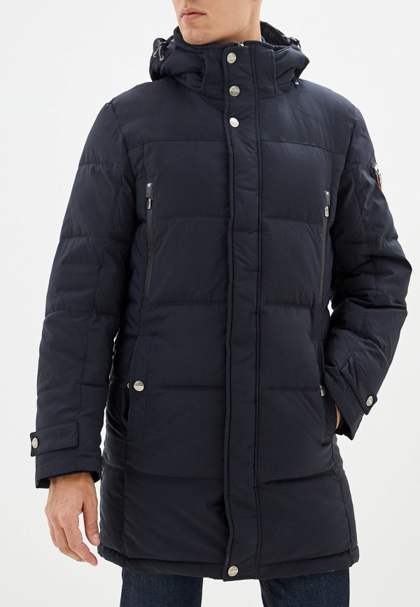 Куртка утепленная Vizani Vizani VI028EMGOHW8 куртка утепленная vizani vizani vi028emcwll9