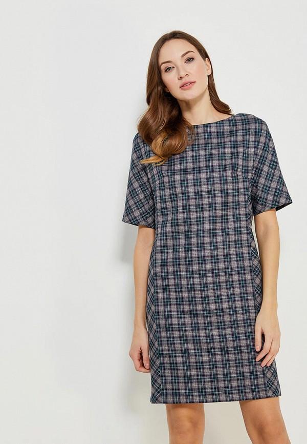 Купить Платье Vittoria Vicci, VI049EWADDY7, серый, Весна-лето 2018